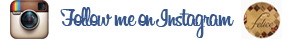 Follow me on Instagram  フェリーチェ【felice】は京王稲田堤駅徒歩1分! JR南武線稲田堤駅徒歩5分!https://www.instagram.com/ken.ichi_suzuki/
